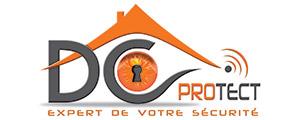 DC Protect votre spécialiste en sécurité pour votre habitat, alarme anti-intrusion, vidéosurveillance et domotique à Gray en franche comté.